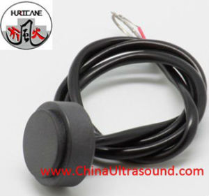 1MHz Ultrasonic Flow Sensor for Water Flow Meter