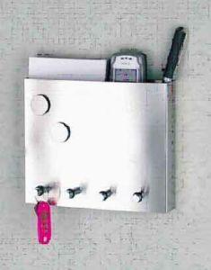 Memo Board (MB-R180715VB)