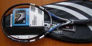 Tennis Racket, Pure Power Tennis Racket, Ba Tennis Racket pictures & photos