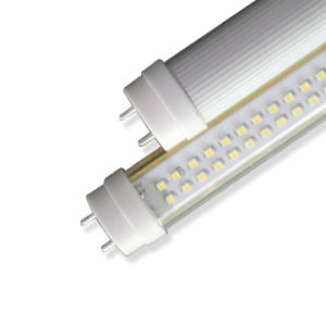4FT 19W T8 LED Tube (GL-T8-T276-3)
