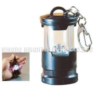 Mini Camping Light (ZF6867LED)