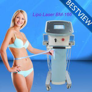2014 New Design Lipolaser Slimming Machine