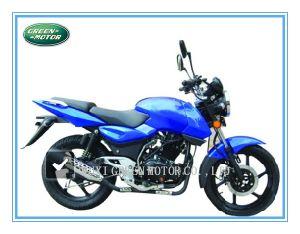 Katana, 150cc/200cc Motorcycle, Motorbike, Motocicleta (KATANA)