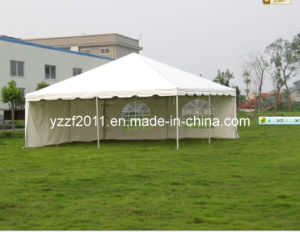 Classic Frame Tent (FT2020) pictures & photos