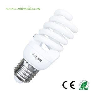 E27 Mini Full Spiral Energy Saving Lamp