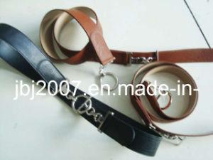 Lady PU Belt (HM-W09088)