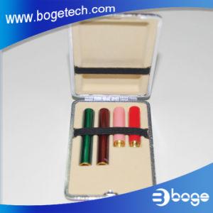 E-Cigarette Accessory: Metal Case