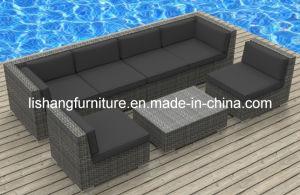 New Morden HD Designs Outdoor Furniture Hl-9065