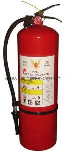 Foam Fire Extinguisher (9LTR) (MJPZ9) pictures & photos