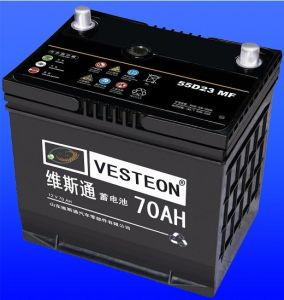 automobile battery 12v 70ah bus battery car batteries chinese brand batteries battery. Black Bedroom Furniture Sets. Home Design Ideas