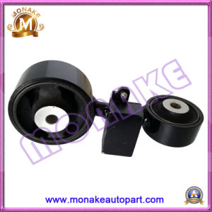 Auto Rubber Motor Mount Car Parts for Toyota Camry (12309-0H090) pictures & photos