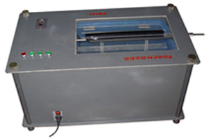 SMT PCB Etching Machine / SMT PCB Process Machine Pm141 pictures & photos