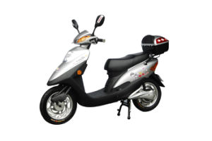 Electric Scooter (FPE-014)