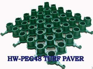 Turf Pave (HW-PEG48)