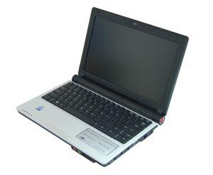 Computer (IA1003)