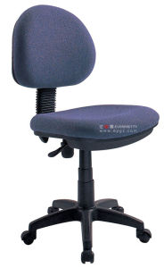 Durable Fabric Staff Office Chair with Wheels (EY-114) pictures & photos