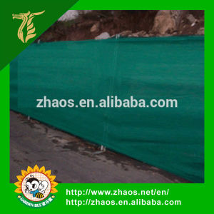 Plastic Flat Net Safety Net for Construction Plastic Fence Net pictures & photos