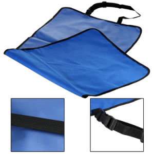 Water-Proof Pet Car Seat Cover Mat Blanket pictures & photos