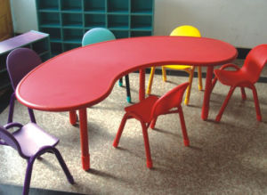 Children Furniture (KL 147D) pictures & photos