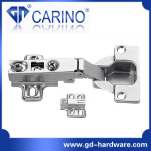 Slide-on Hinge (two-way) Hinge (B07) pictures & photos