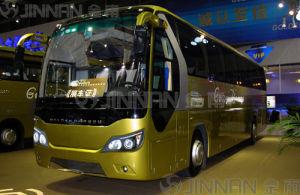 Coach / Bus Xqx6105d3y (10.5m)