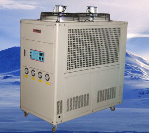 Industrial Chiller Box Type (LLCF) pictures & photos