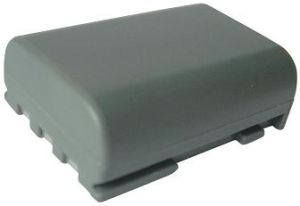 Digital Camera Battery/Camcorder Battery for Canon Nb-2lh/Nb-2l (CE,RoHS,even UL approved)