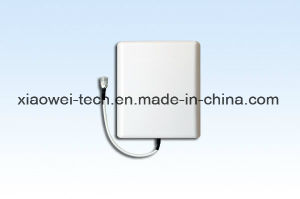 800-2700 MHz Indoor Communication Wall Mounting Directional Antenna pictures & photos