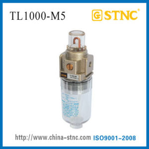 Tl Series Air Lubricator Tl1000-05m pictures & photos