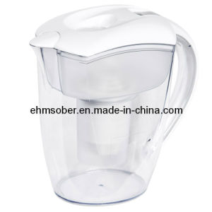 Health Alkaline Water Kettle (EHM-WP3) pictures & photos
