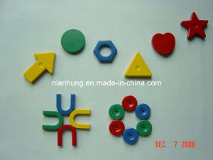 Ferrite Educational Magnet pictures & photos