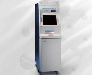 Lobby ATM (ATM 8120)