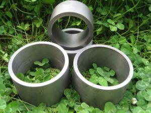 Ductile Iron Bushing