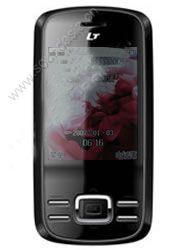 Dual SIM+Dual Standby Mobile Phone (LT--X3)