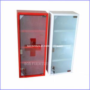 Metal Storage Cabinet/ Medicine Cabinet pictures & photos