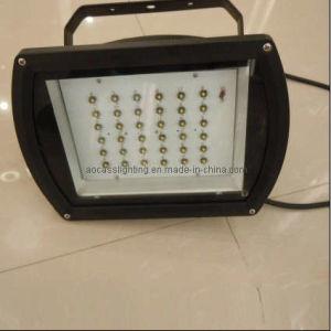 High Power LED Flood Light