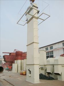 2014 Professional Bucket Elevator for Sale