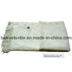 100% Silk Shawl (SH07)