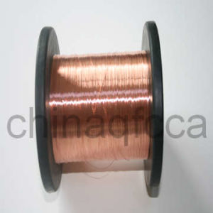 Ccaw Wire for CATV Cable pictures & photos