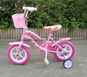 Child Bike (C-BMX30) pictures & photos