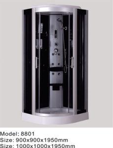 Shower Cabin/Shower Room (8801)