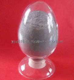 Atomized Micron Aluminium Powder