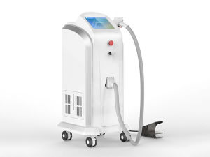 The Most Professional Hair Removal Equipment-- Diode 808nm Laser pictures & photos