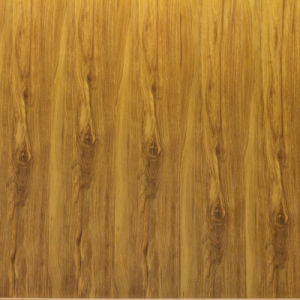 U Goove Mould Pressed Laminate Flooring Handscraped Vein Series8816 pictures & photos