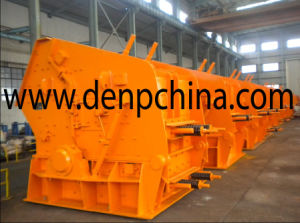 Hot Sale Chinese Type Impact Crusher in Stock pictures & photos