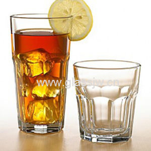 Whiskey Glasses 251024