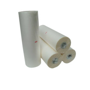 Thermal Laminating Film pictures & photos