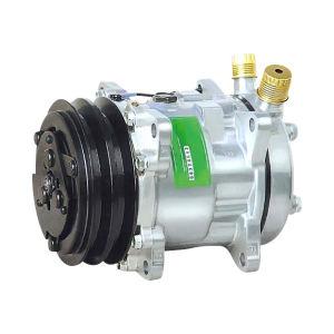 Car Air Conditioner Compressor (7H15) pictures & photos
