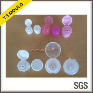 Plastic Shampoo Lid Mould pictures & photos