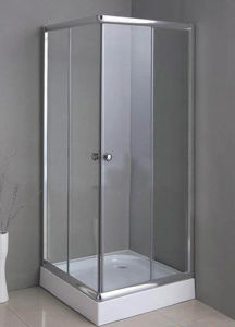 Shower Cabin (KML-602)